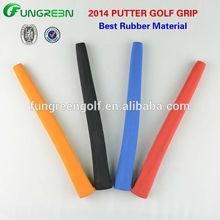 Cheap Golf Grips For Golf Clubs