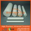 WINTRUSTEK/Macor/Machinable Ceramic Rod/Sufficient Stock Available