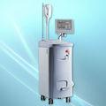 308xl excimer laser 308nm psoríase e vitiligo laser para o tratamento de vitiligo máquina
