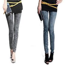 leggings sex hot jeans leggings pictures of jeans