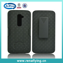 2014 New design hottest PVC waterproof case for lg g2 dry punch with opp bag or blister pack on sale