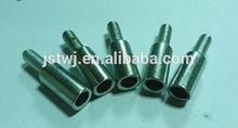 Good quality CNC precision turning parts