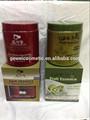 ( amolecimento, refrescante, vitamina) 500ml matriz vital cabelo cuidado produtos