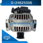 100% new alternador 12v for MERCEDES-BENZ ,200A,0124625006,CA1846IR