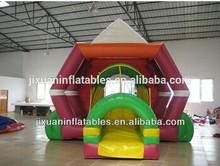 Material escolar / / jardim de infância brinquedos educativos