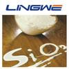 TSA250 SiO2/silica aerogel powder/amorphous silica for metal baking coating/paint