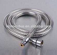 pvc flexible hose flexible hose for kitchen