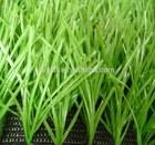 football field synthetic grass carpet