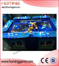 Best Dragon King fishing game machine/Vietnam King of Dragon - Arcade Slot machine