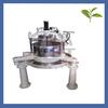 Tea rolling machine / 6CR-45 orthodox black tea roller