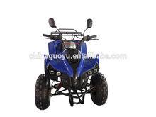 gasoline mini kids 125cc sports atv for sale