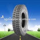 truck tire 10.00-20-16pr semi truck tire inner tube