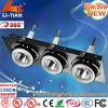 professional COB Led Lamps Manufacturer high quality 110v cob led downlight