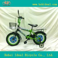 12 inch cheap mini dirt bikes/BMX bike