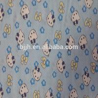 """Pigment printing fabric t/c 80/20 45*45 88x64 57/58"""""""