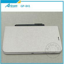 Artcom GP841 8inches 800 *1280 MTK6582 1GB RAM+8GB ROM digital pen for tablet