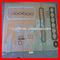 Juego completo de juntas, Daewoo motor DB58 completo de juntas Kit 65.00900 - 8601 S