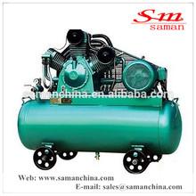 factory price piston air compressor provider