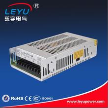 Professional Manufacturer 201w 12V Led Grow Light Power Supply