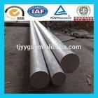 430 inox stainless steel rod