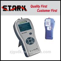 SDK HAL-HCO2 high precision hand-held co2 tester