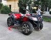 500cc QUAD ATV king quad atv adult atv quad 500cc 4x4