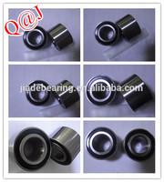 wheel hub bearing DAC30600037 / China made