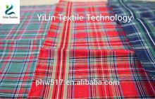 495-12 100% Cotton handkerchiefs plain weave handkerchiefs