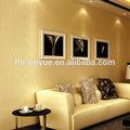 de bambú fondos para la decoración de la pared