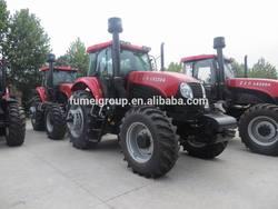 YTO 220hp 4wd tractor,YTO 2204 tractor