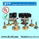 FDF Air Compressor Unloader Valve UL