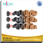 MyGirl Good Quality Discount Color Stripes For Hair