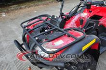 500cc Water cooled Sports Quad ATV EEC&EPA