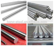 SUS304L Stainless Steel Round Bar Bright finish price
