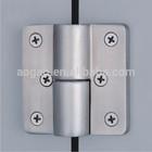 Aogao 77-4 self closing stainless steel door hinges