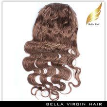 Aliexpress Wholesale Indian Virgin Hair Wig Making Sewing Machine