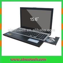 windows 8 laptop 15.6 inch notebook