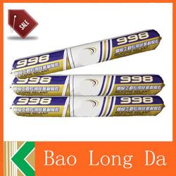 Stone mastic sealant mildewproof sealant neutral joint sealant