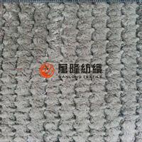 corduroy furniture fabric