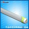 T8 Led tube light 60cm/120cm /150cm/180cm and 240cm multi volt ce/rohs/fcc and 3 years warranty