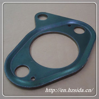 professional manufacturer of car body parts