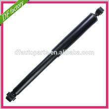 kyb 341044 551035 mercedes benz s-class c126 rear shock absorber