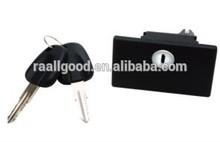 AUTO DASHBOARD LOCK 96615607 for DAEWOO