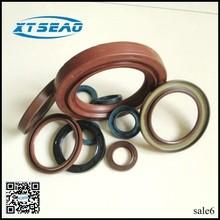 high quality TC/TB oil seal