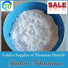 Rutile/anatase titanium dioxide/tio2 used for high grade ceramics