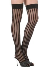 sexy girls fashion tube stocking,sex black girl stocking,sexy tube stocking ST0040