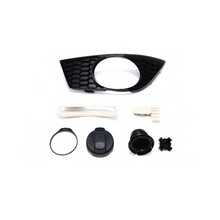 OEM plastic products manufacturer, plastic car component parts supplier