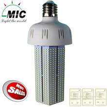 high power 30w e27 led corn light/bulb/lamp reduce mantenance cost