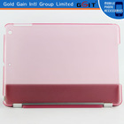 Luxury For iPad 3 Flip Cover Stand Case
