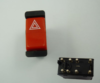New warn light switch with reasonable price 000 820 9010 , 0008209010